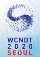 20thWCNDT_logo