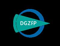 dgzfp_logo